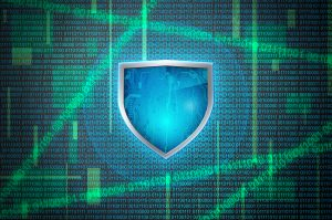 Global cybersecurity market to grow from US$122.45 billion to US$202.36 billion by 2021: report